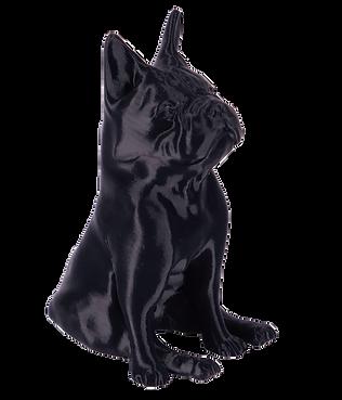 0.2噴嘴單料-法鬥3D列印模型