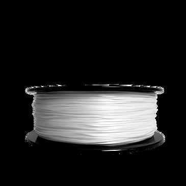3D列印 75A軟料線材