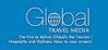 Global Travel Media Article