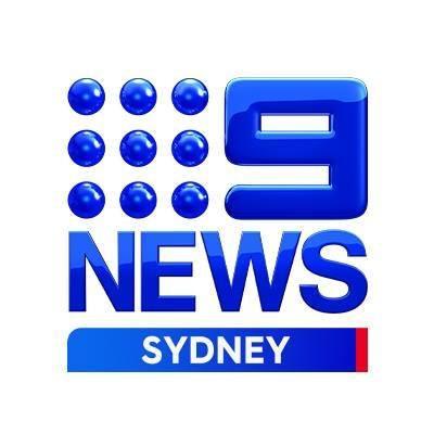 9 News Video