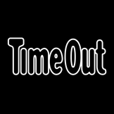 TimeOut Article