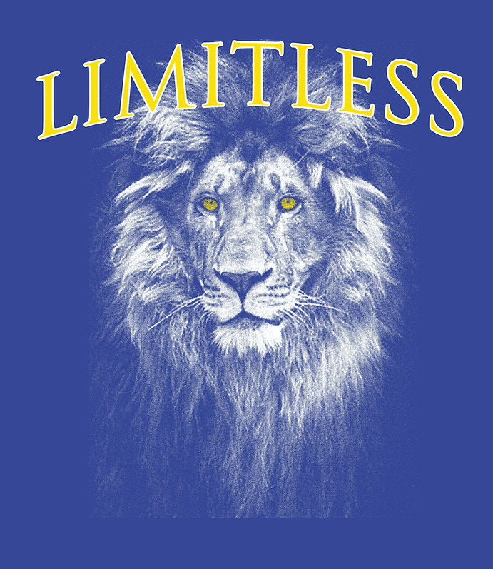 Limitless lion feb 19 art.jpg