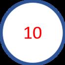 No 10.png