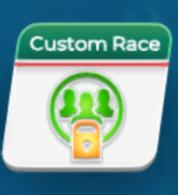 custom race.png