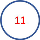 No 11.png