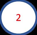 No 2.png