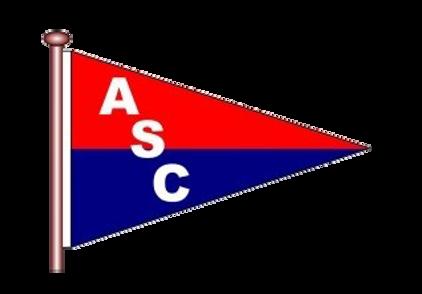 ashlett logo clear background.png