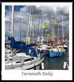Yarmouth access image.png