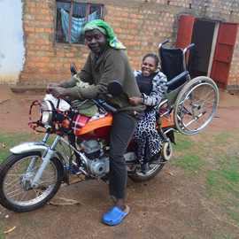 harriet and bike.jpg
