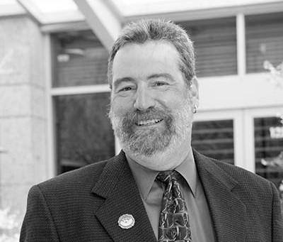 California State Librarian Visits San Benito