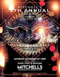 Mitchells Masquerade 2019.jpg