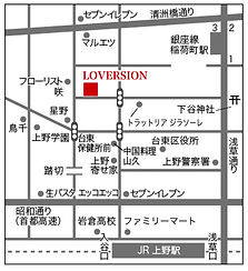 loversion_map.jpg