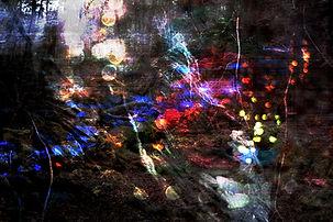 root plus_artwork_wallpaper.jpg