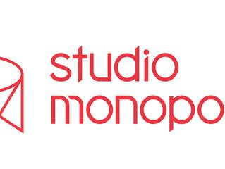 STUDIO MONOPOSTO ブログ開設