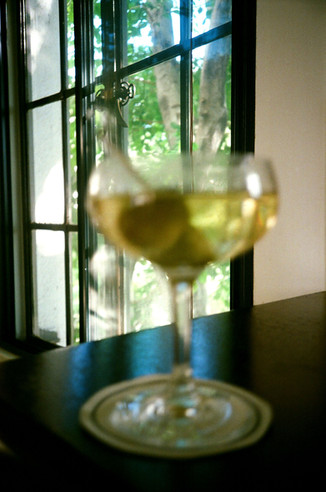 DRINK_FALL 19.jpg