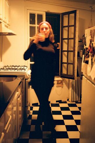 LUCIA KITCHEN_WINTER 21.jpg