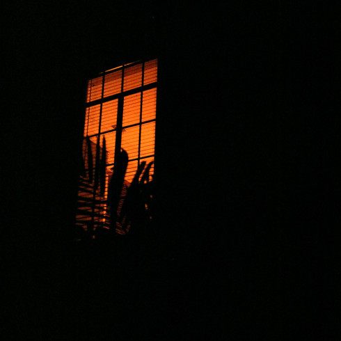 CHATEAU WINDOW AT NIGHT_FALL 19.jpg