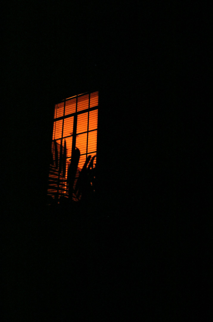 CHATEAU WINDOW AT NIGHT_FALL 19.jpg
