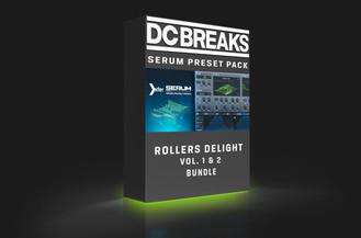 Rollers_Delight_Vol_1&2 Bundle.jpeg