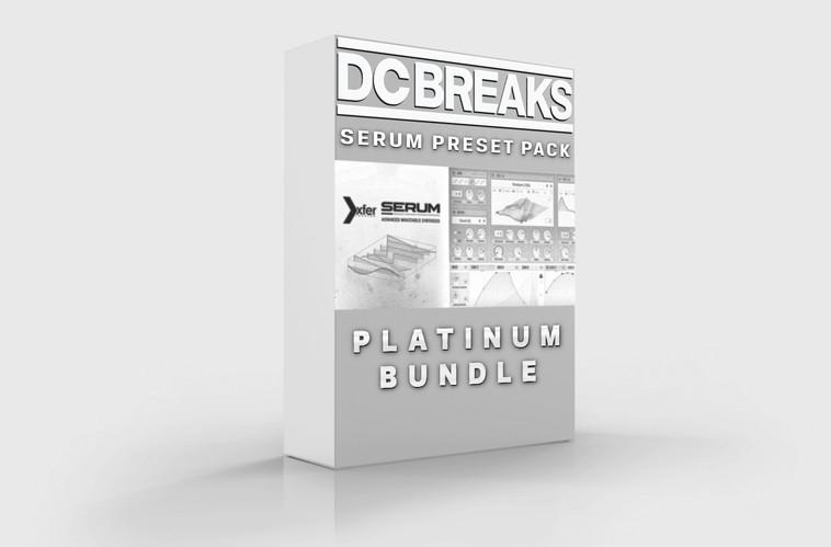 Platinum Bundle