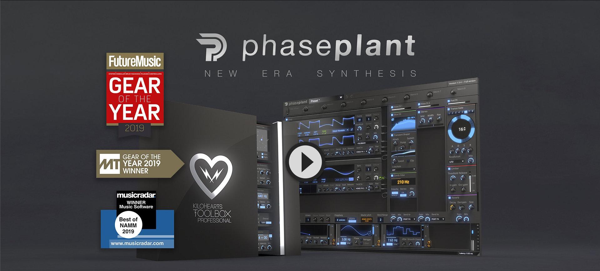 PhasePlant_Main.jpeg