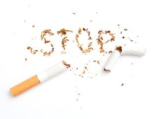L'hypnose est aujourd'hui une des techniques des plus efficaces pour l'arrêt du tabac.