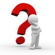 Questions fréquentes sur l'hypnose.