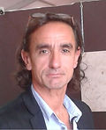 portrait profil.JPG
