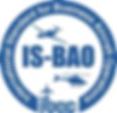 ISBAO_edited.jpg