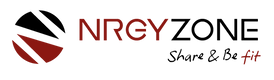 nrgyzone logo.png