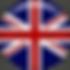 Britain-512.png