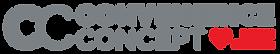 logo_convenience-concept.png