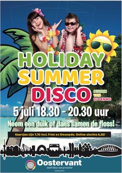 holiday disco.jpg