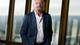 Richard Branson legt uit waarom Mindset cruciaal is voor succesvol ondernemerschap