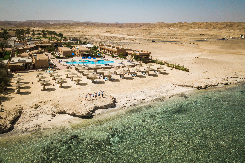 Egypt2018SL-896