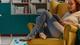 Nooit meer IKEA-catalogus in de bus: einde van een tijdperk