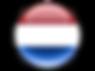 netherlands_640.png