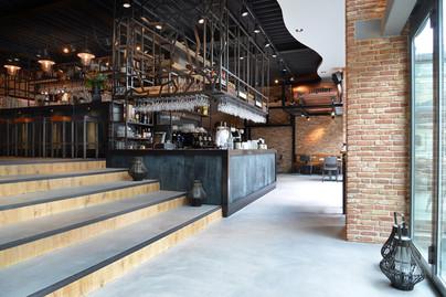 estida-Cornelis-Bar-Kitchen-Rotterdam-tr