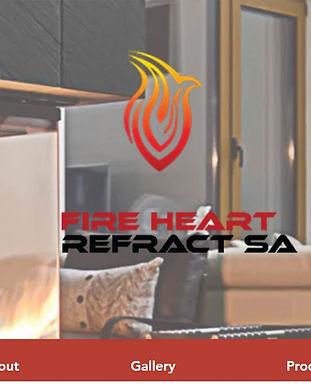 Fire heart website.jpg