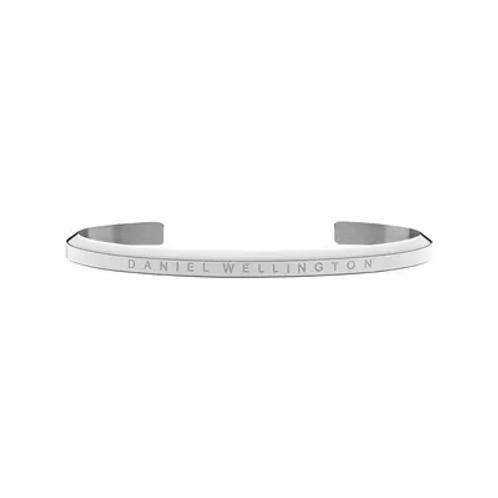 Daniel Wellington Classic Bracelet Acier 155 mm