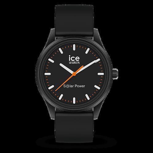 Montre Ice Watch Solar Power Rock Medium