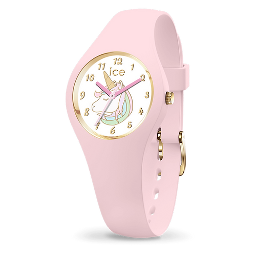 Montre Ice Watch Fantasia Unicorn Pink Extra Small