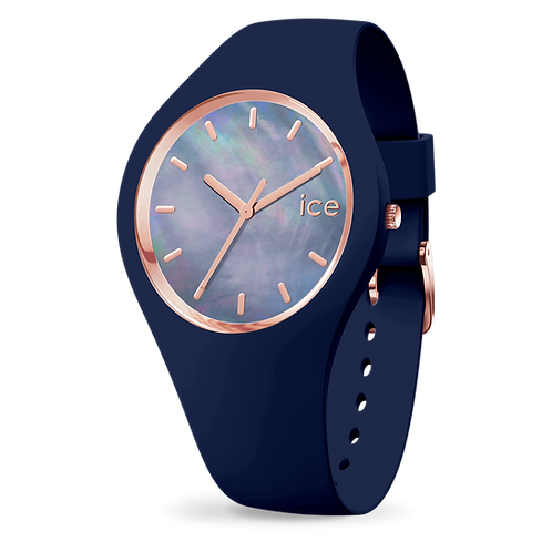 Montre Ice Watch Pearl Twilight Small