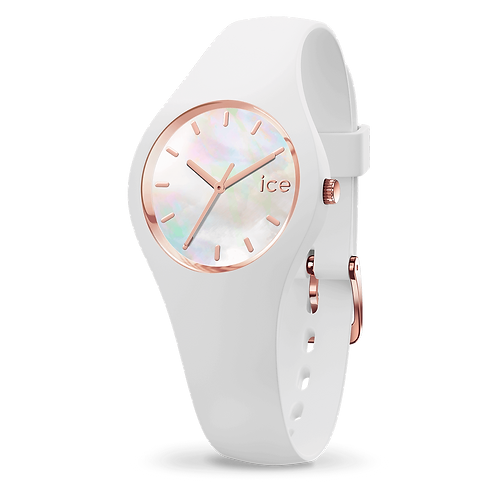 Montre Ice Watch Pearl White Extra Small