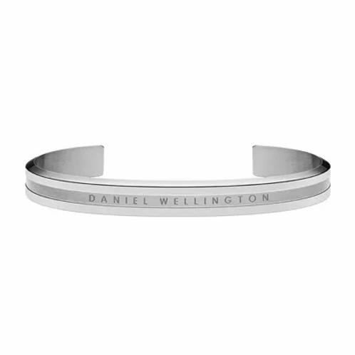 Daniel Wellington Elan Bracelet Acier 166 mm