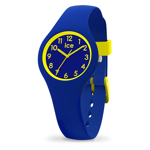 Montre Ice Watch ola kids Rocket Extra Small