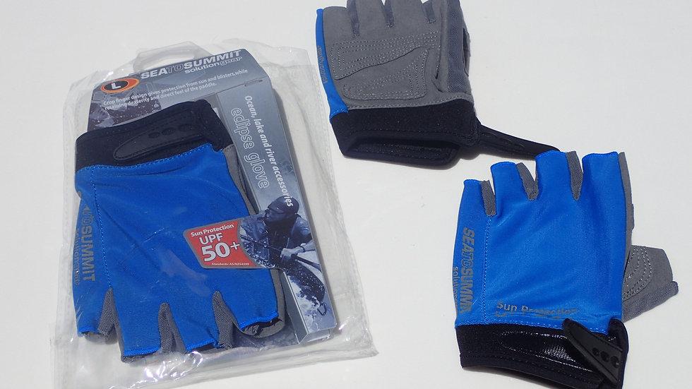 Kayaking Gloves