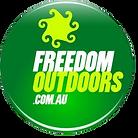 Freedom Outdoors Kayak Tours