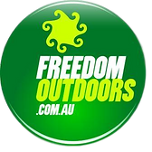 Freedom Outdoors Kayak Tours