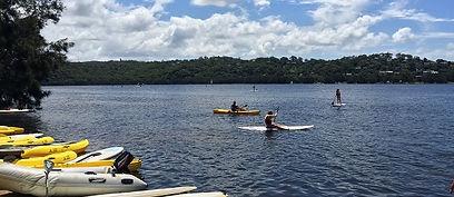 kayak-technique-workshop-7